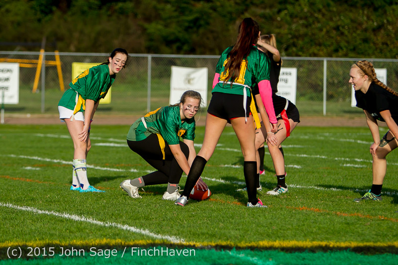20547 VIHS Powderpuff Game Homecoming 2015 101615