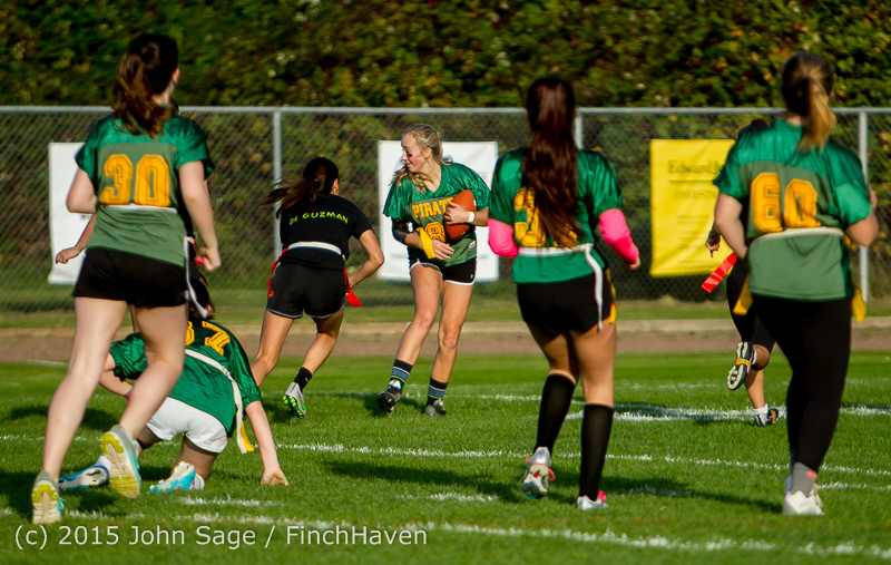 20584_VIHS_Powderpuff_Game_Homecoming_2015_101615