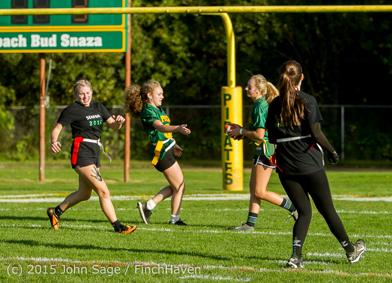 20658 VIHS Powderpuff Game Homecoming 2015 101615