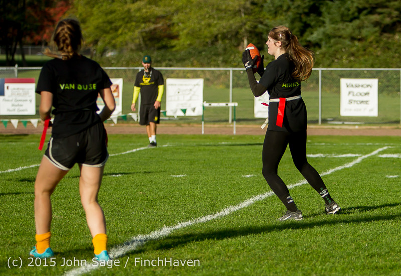 20678 VIHS Powderpuff Game Homecoming 2015 101615