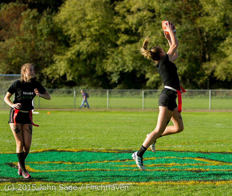 20694_VIHS_Powderpuff_Game_Homecoming_2015_101615