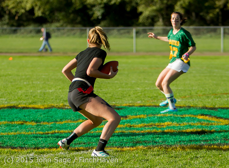 20698 VIHS Powderpuff Game Homecoming 2015 101615