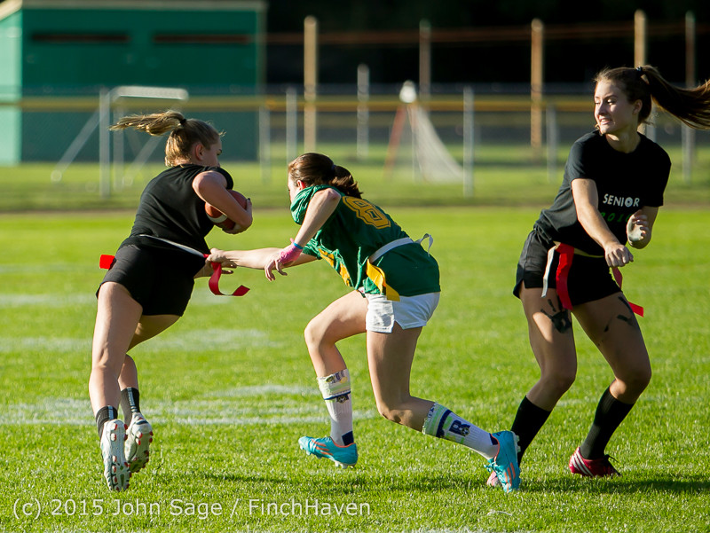 20712_VIHS_Powderpuff_Game_Homecoming_2015_101615