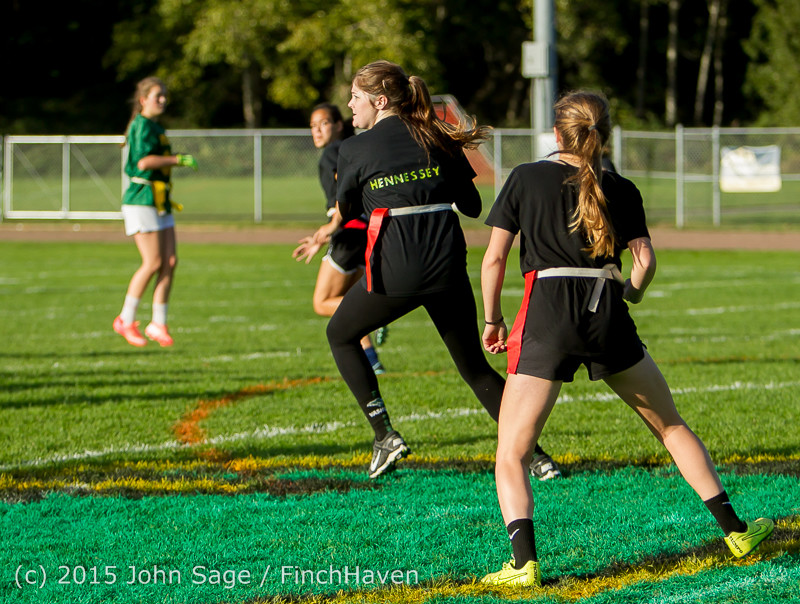 20732 VIHS Powderpuff Game Homecoming 2015 101615