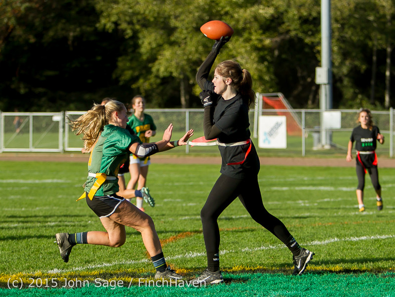 20736 VIHS Powderpuff Game Homecoming 2015 101615