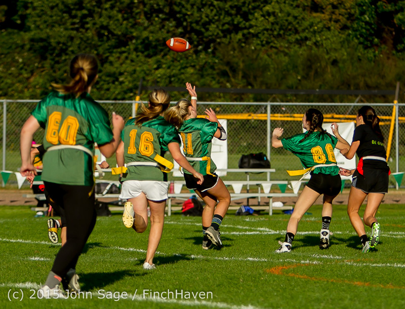 20801_VIHS_Powderpuff_Game_Homecoming_2015_101615