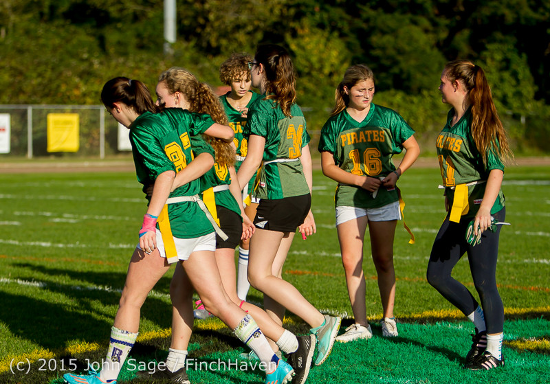 20904_VIHS_Powderpuff_Game_Homecoming_2015_101615