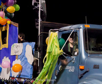 23125 VIHS Homecoming Court and Parade 2015 101615