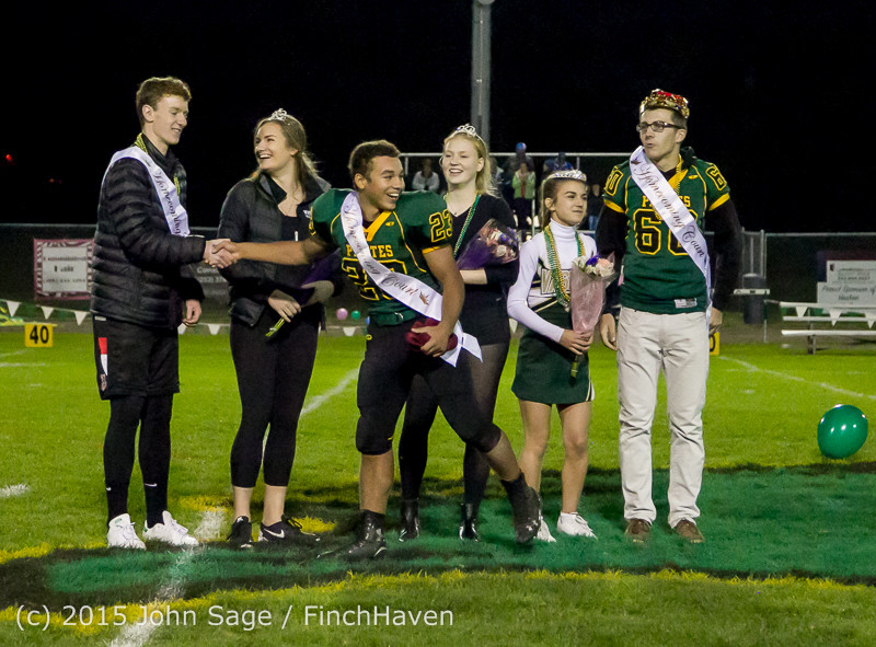 23688_VIHS_Homecoming_Court_and_Parade_2015_101615