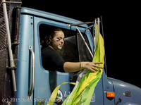 23776 VIHS Homecoming Court and Parade 2015 101615