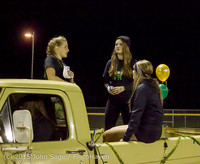24162 VIHS Homecoming Court and Parade 2015 101615