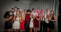 9806 VIHS Homecoming Dance 2015 101715