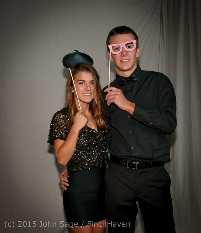 9809-a VIHS Homecoming Dance 2015 101715