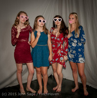 9862 VIHS Homecoming Dance 2015 101715