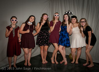 9872 VIHS Homecoming Dance 2015 101715