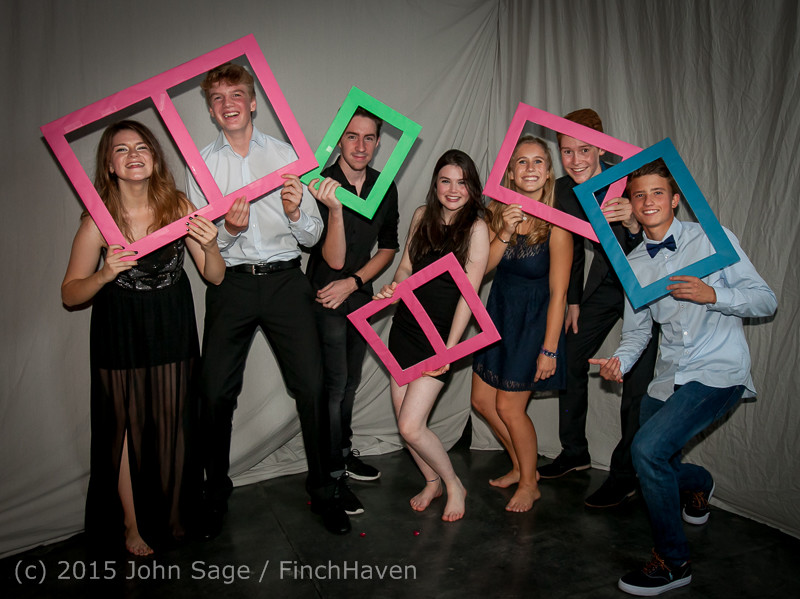 9885_VIHS_Homecoming_Dance_2015_101715