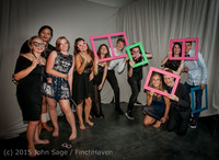 9887 VIHS Homecoming Dance 2015 101715