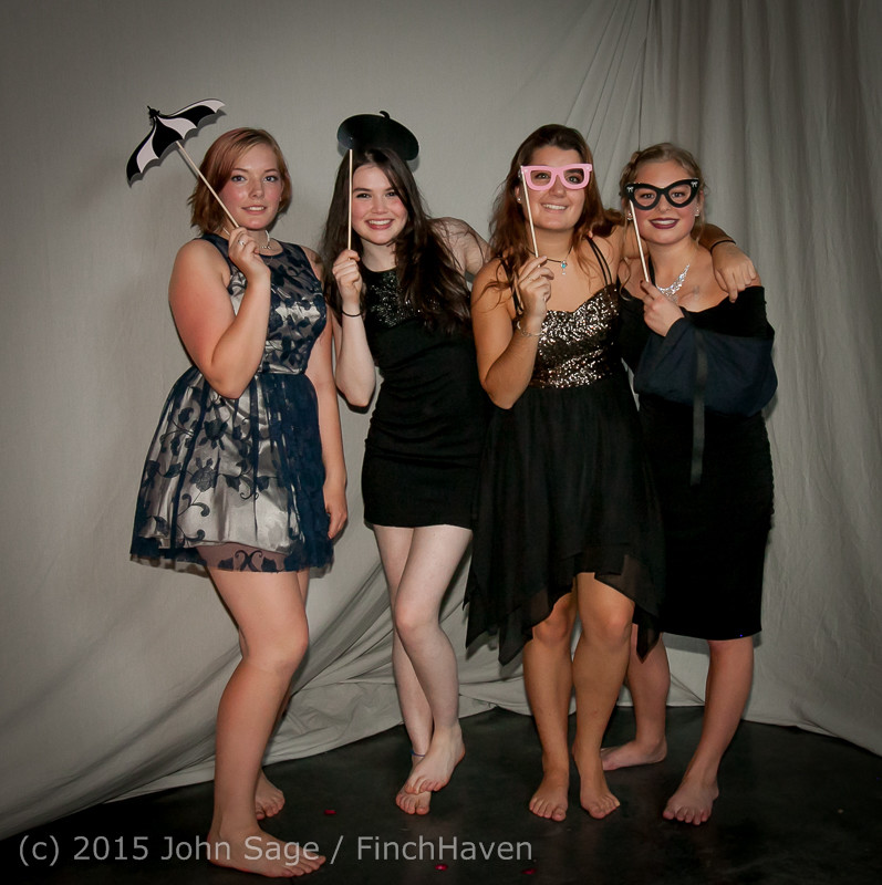 9890 VIHS Homecoming Dance 2015 101715