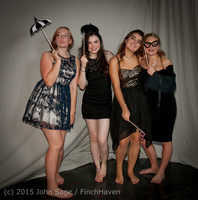 9891 VIHS Homecoming Dance 2015 101715