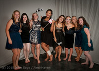 9893 VIHS Homecoming Dance 2015 101715
