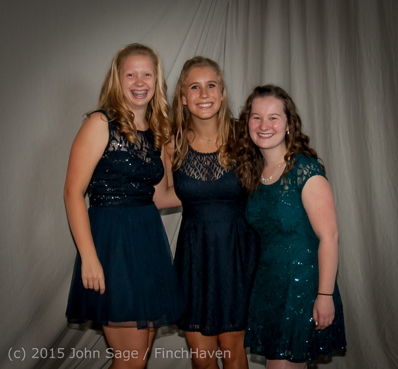 9894-a VIHS Homecoming Dance 2015 101715