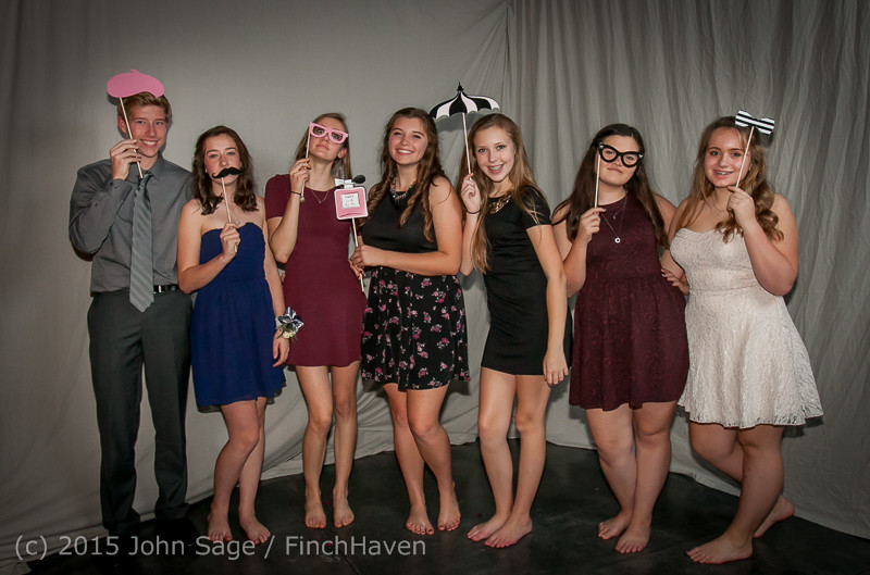 9909 VIHS Homecoming Dance 2015 101715
