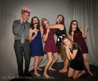 9911 VIHS Homecoming Dance 2015 101715