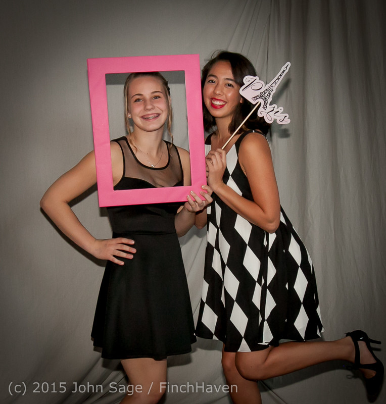 9912-a VIHS Homecoming Dance 2015 101715
