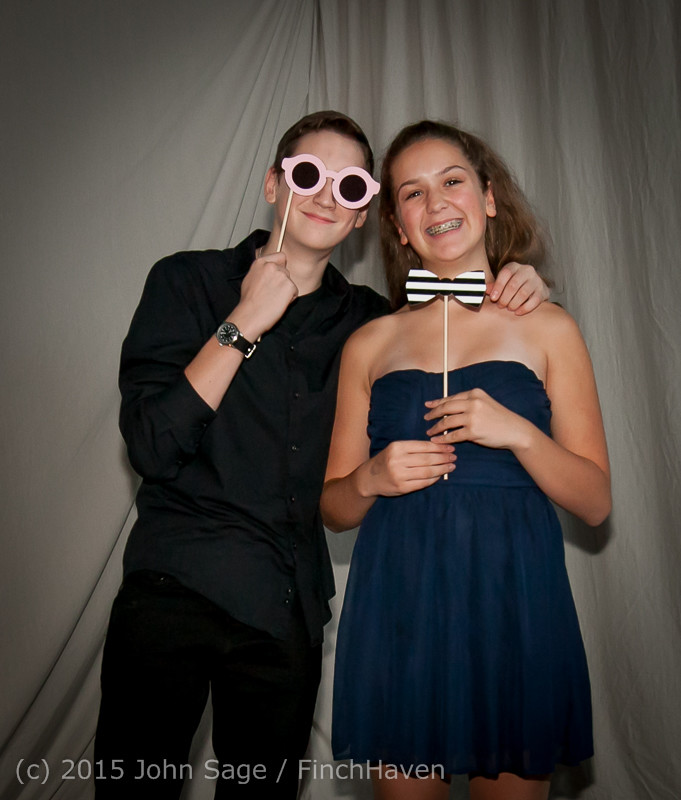 9916-a VIHS Homecoming Dance 2015 101715