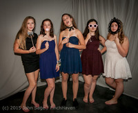 9921 VIHS Homecoming Dance 2015 101715