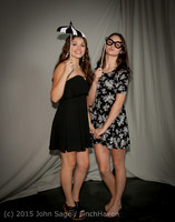 9924 VIHS Homecoming Dance 2015 101715
