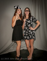 9925 VIHS Homecoming Dance 2015 101715