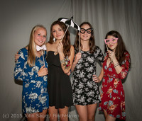 9926-a VIHS Homecoming Dance 2015 101715