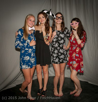 9926 VIHS Homecoming Dance 2015 101715