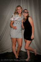 9939 VIHS Homecoming Dance 2015 101715