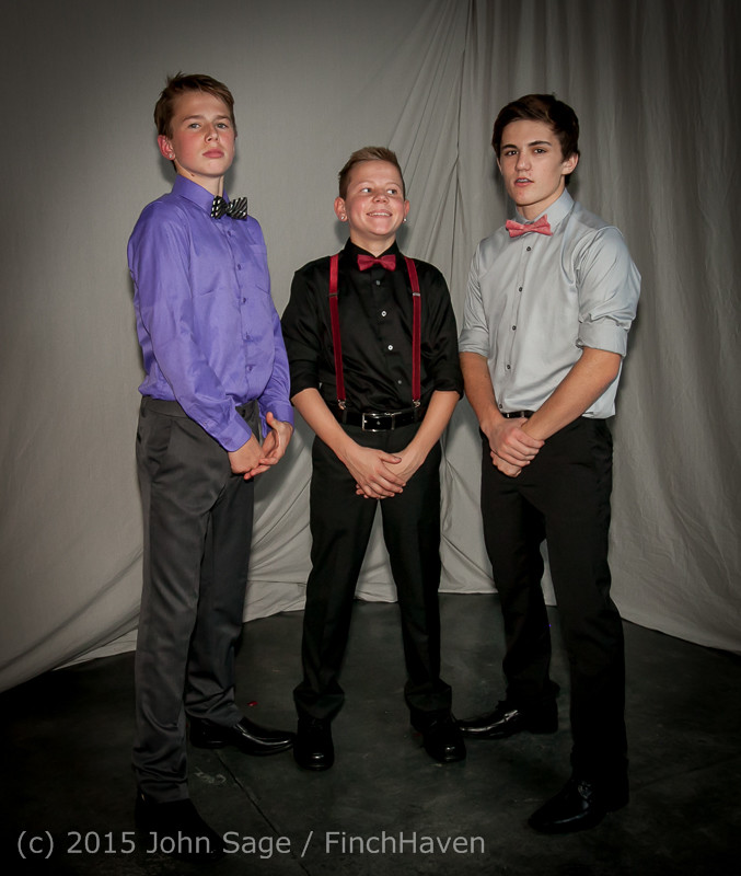 9941 VIHS Homecoming Dance 2015 101715