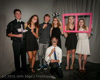 9943 VIHS Homecoming Dance 2015 101715