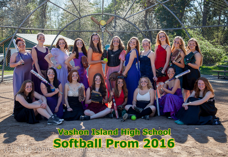 0179-b VIHS Softball Prom 2016 040116