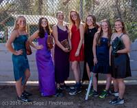 0237-a VIHS Softball Prom 2016 040116