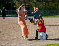 0460 VIHS Softball Prom 2016 040116