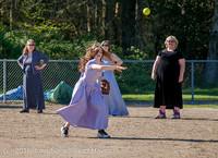 0467 VIHS Softball Prom 2016 040116