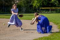 0469 VIHS Softball Prom 2016 040116