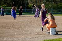 0472 VIHS Softball Prom 2016 040116