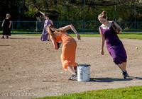 0474 VIHS Softball Prom 2016 040116