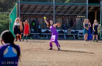 0481 VIHS Softball Prom 2016 040116