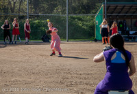 0484 VIHS Softball Prom 2016 040116