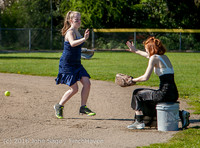 0492 VIHS Softball Prom 2016 040116