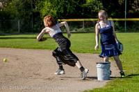 0495 VIHS Softball Prom 2016 040116
