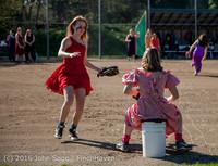 0499 VIHS Softball Prom 2016 040116