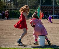 0501 VIHS Softball Prom 2016 040116